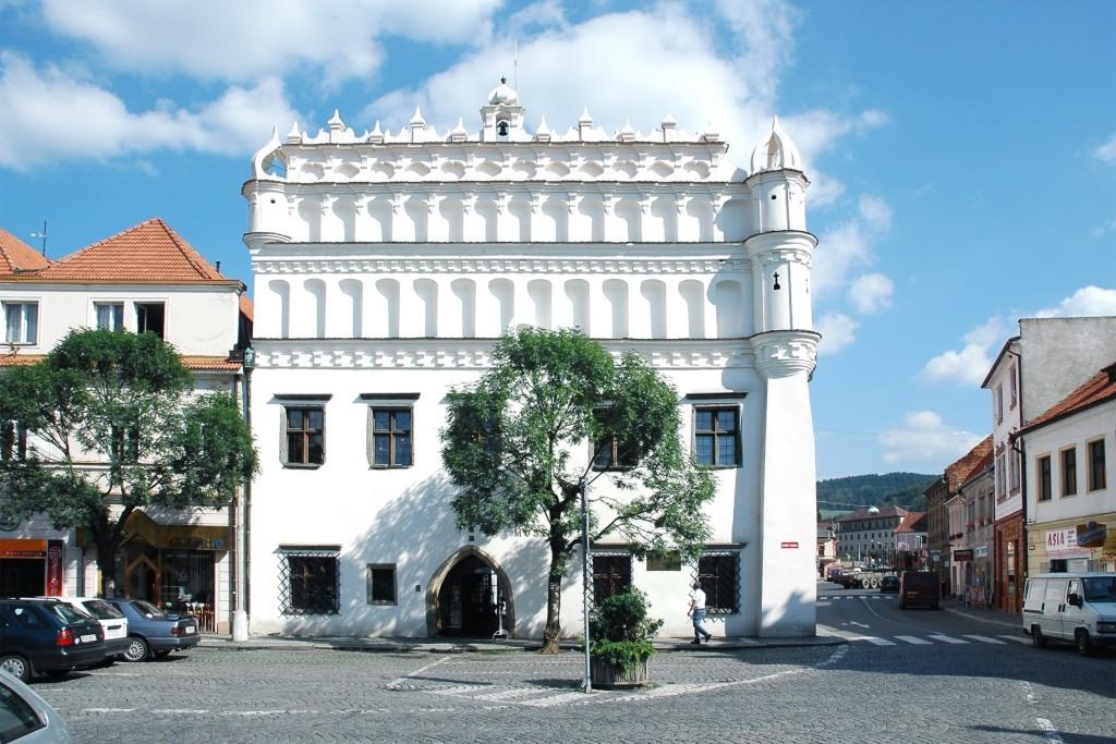 muzeum-Sušice